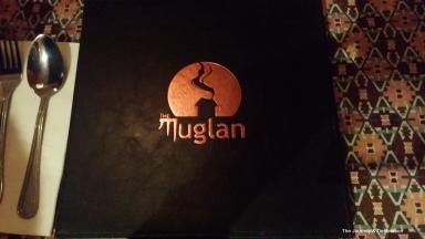 Muglan1
